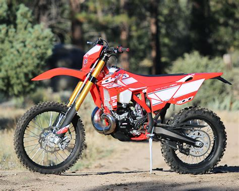 motocross bike makes 2016 beta 300rr dirt bike test
