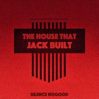 the house that jack built house music 20 free g house music playlists 8tracks radio