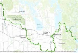 trans canada trail map lindsay s trans canada trail adventure 171 olympia cycle ski