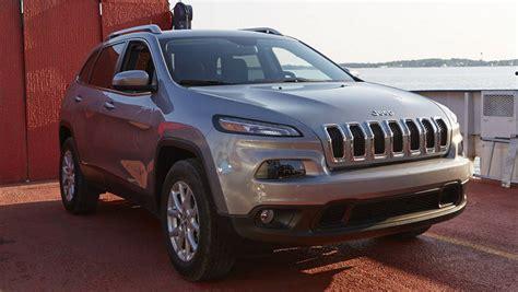 Jeep Lattitude 2016 Jeep Latitude For Sale In Elizabethtown Ky