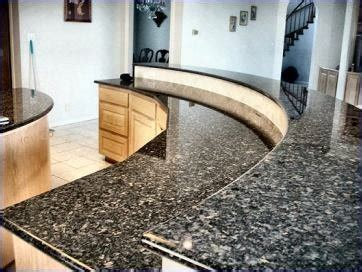 granite cost per square foot understanding all about blue pearl granite homes design