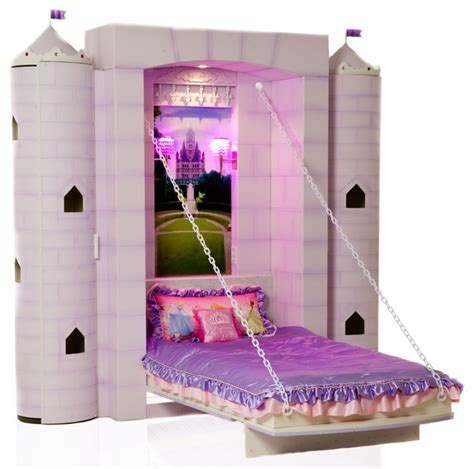 princess castle bed princess castle bed traditional kids beds vancouver
