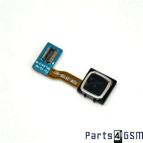 Touchpad Bb 8520 blackberry curve 8520 trackpad zwart bulk vk2 r10