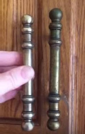 how to clean kitchen cabinet hinges how to clean kitchen cabinet hardware and knobs clean