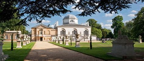 chiswick house considering moving to chiswick rogers removals