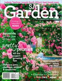 garten zeitschrift sa garden magazine october 2012 187 pdf magazines