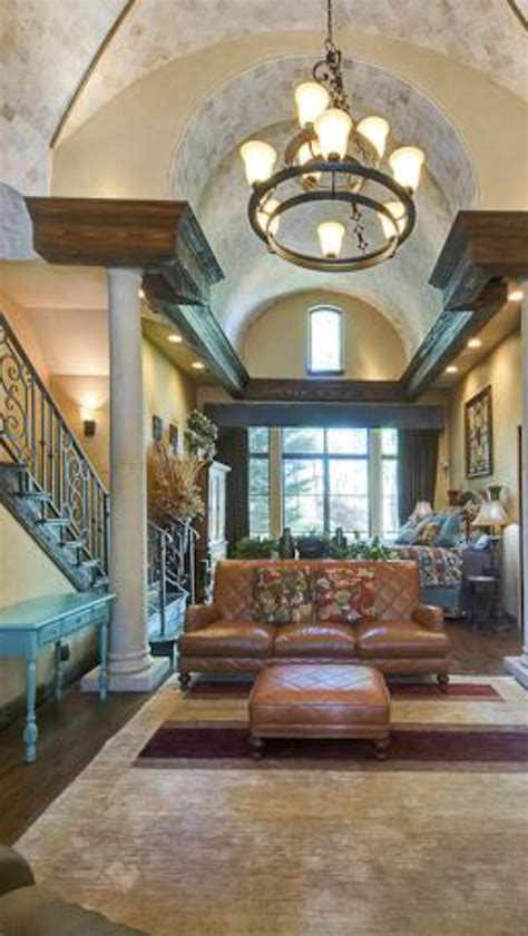 mansion interiors luxury mansions interiors architecture to inspire
