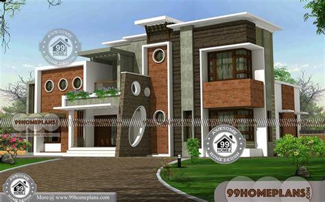 home design consultant home design consultant talentneeds com
