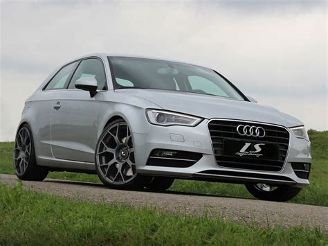 Felgengr E Audi A4 B5 by Audi B5 S4 Tuning Breitensport Das Etwas Andere Audi Rs4