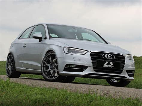 Audi A3 Limousine Felgen by News Alufelgen Audi A3 S3 Rs3 8v 8p 8pa 19 Quot Winterr 228 Der