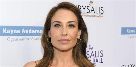 claire weinstein actress claire forlani reveals harvey weinstein attempted to
