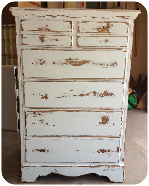shabby chic dresser diy a blog tour diy 180 vintage paint and more