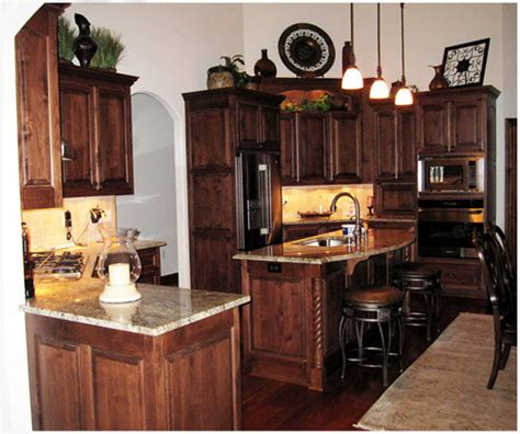 Creative Kitchen Cabinets Jr S Creative Cabinets Inc Sussex Wisconsin