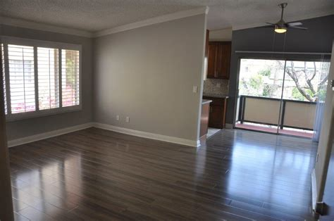 2 bedroom apartments for rent in north hollywood 2 bedroom apartment for rent in north hollywood 91606