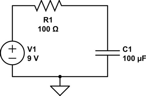capacitor exploded circuit capacitor exploded circuit 28 images digital 9 pin diagram digital get free image about