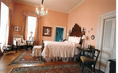 peach bedroom decor peach bedroom decor home design ideas and pictures