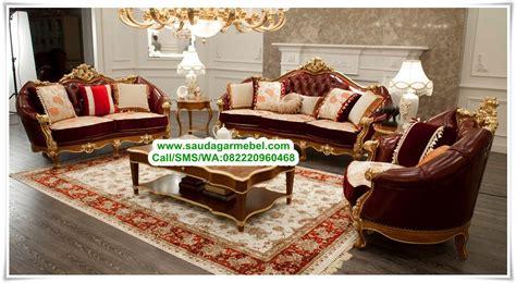 Kursi Sofa 1 Juta kursi sofa mewah ukiran terbaru 2016 saudagar mebel