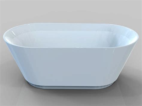 5 foot freestanding bathtub 5 foot freestanding bathtub 28 images maax sax 5 ft