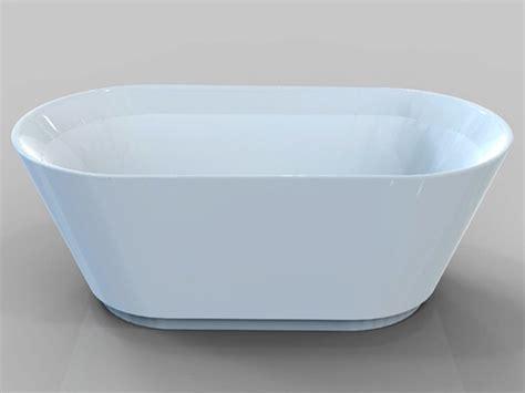5 foot freestanding bathtub 5 ft freestanding tub