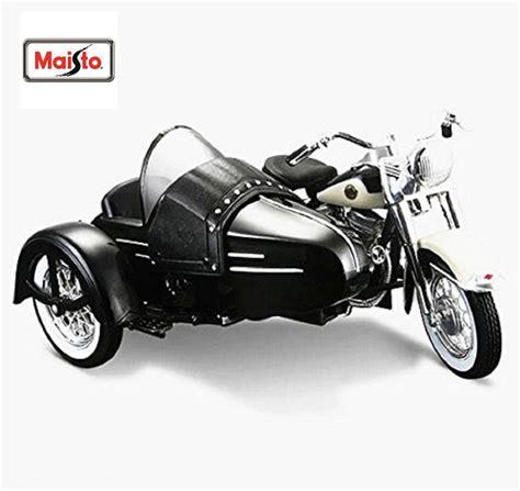 Motorrad Mit Beiwagen Zum Verkauf by Online Kaufen Gro 223 Handel Motorrad Mit Beiwagen Aus China