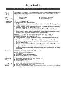Resume D Gray by 1000 Ideas About Executive Resume Template On