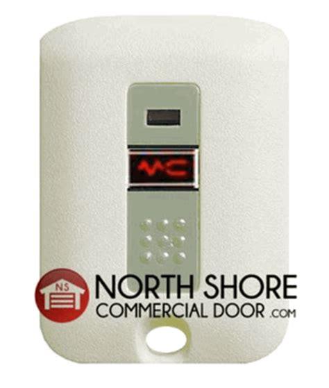 Stanley Multi Code Garage Door Opener Multi Code Stanley 1082 Mini Gate And Garage Door Opener Transmitter