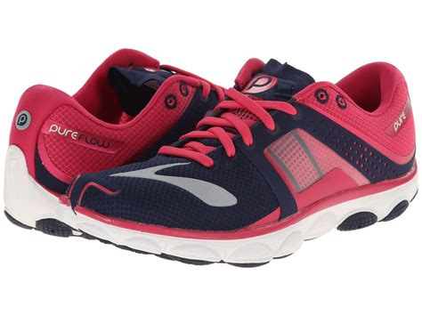 top marathon running shoes 2015 new arrival s pureflow 4 top marathon