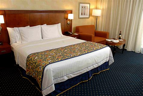 hotel beds hotel is number one in guest satisfaction