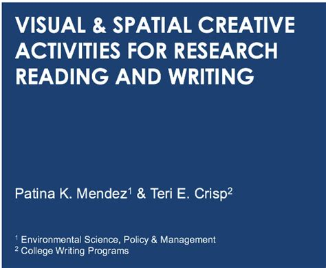 visual research required reading waves of innovation videos and powerpoint presentations center for teaching learning