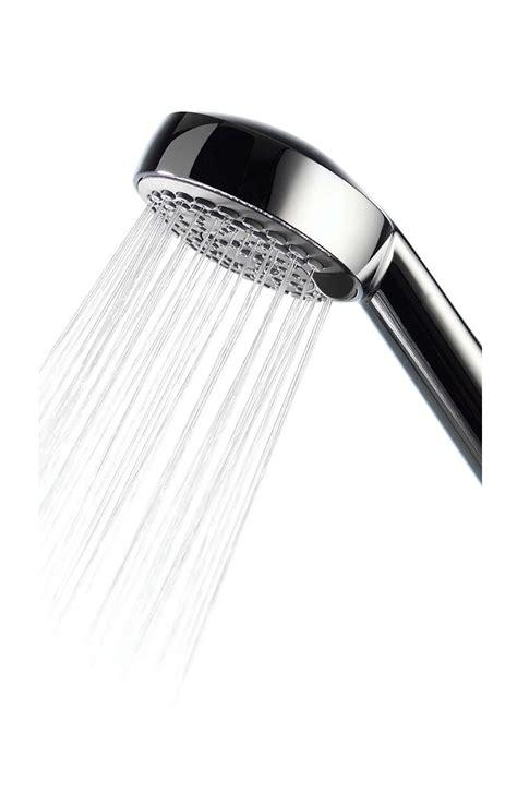 aqualisa midas 100 bath shower mixer aqualisa midas 100 thermostatic bath shower mixer with kit