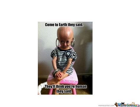 Adalia Rose Memes - adalia rose by tokkacola meme center