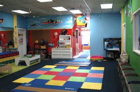 ideas for playroom 10 cool playroom ideas that usher in colorful