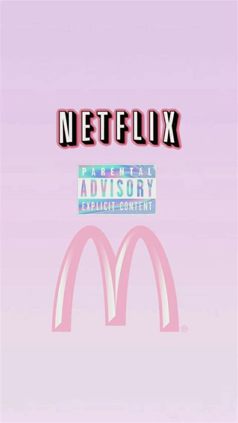 imagenes tumblr netflix netflix yall phone wallpapers pinterest netflix