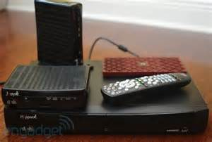 Dish s hoppergo portable dvr is available today