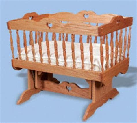 free baby cradle plans woodworking free baby cradle plans woodworking projects plans