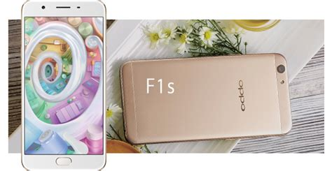 Oppo F1 Plus Untitled 1 oppo mobile for smartphones accessories oppo malaysia