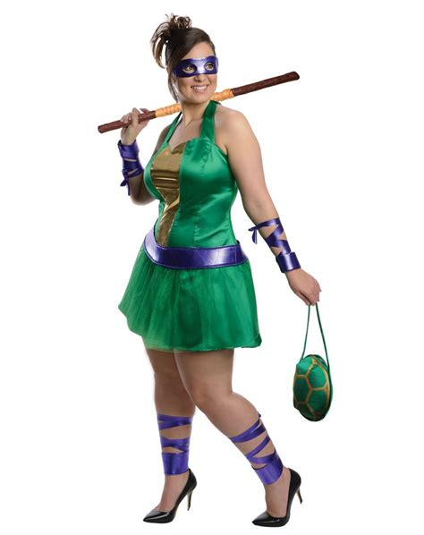 sexy ninja turtle halloween costume ninja turtle costumes for women teenage mutant ninja