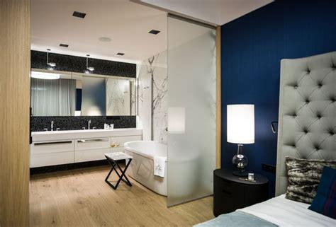classic apartment interior design with feminine accents