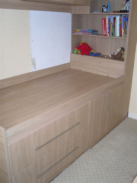 High Bedroom In A Box Image Result For Build Bed Stair Box Box Room
