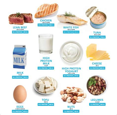 i protein foods csiro high protein breakfast not a green light for eggs