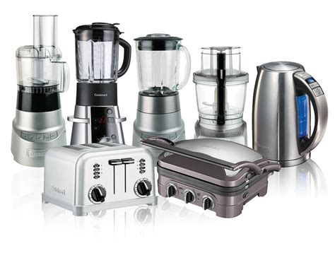 cuisinart kitchen appliances boardmans brings the cuisinart range of kitchen appliances