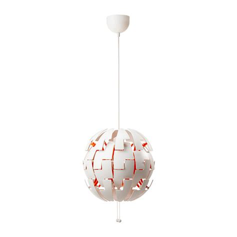 ceiling lights pendants home living room ceiling lights pendants