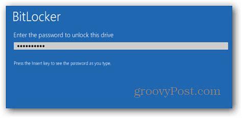 reset windows password encrypted hard drive free download hard drive locker for windows 7 bertylfunding