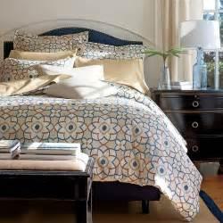 Bedding Duvet Cover Sets Wentworth Wrinkle Free Comforter Cover Duvet Cover