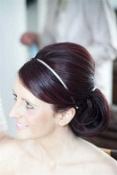 Wedding Hair And Makeup Newcastle by Wedding Hair And Makeup Newcastle Lyme Newcastle