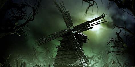 las imagenes m 225 s terrorificas del mundo youtube imajenes tenebrosas capturas de sombras tenebrosas en