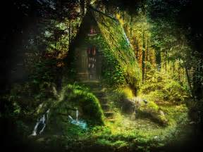witch house pictures photos and images for