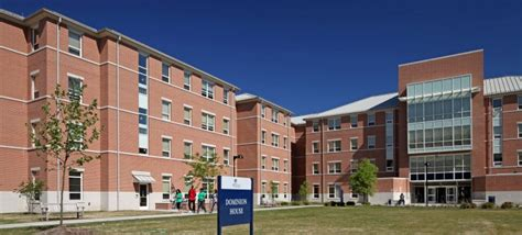 dominion house odu 70 best images about across cus on pinterest virginia old dominion university