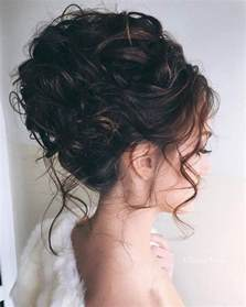 updo hair style for the method 35 wedding updo hairstyles for long hair from ulyana aster