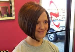 a frame haircut long a frame haircuts hairstylegalleries com